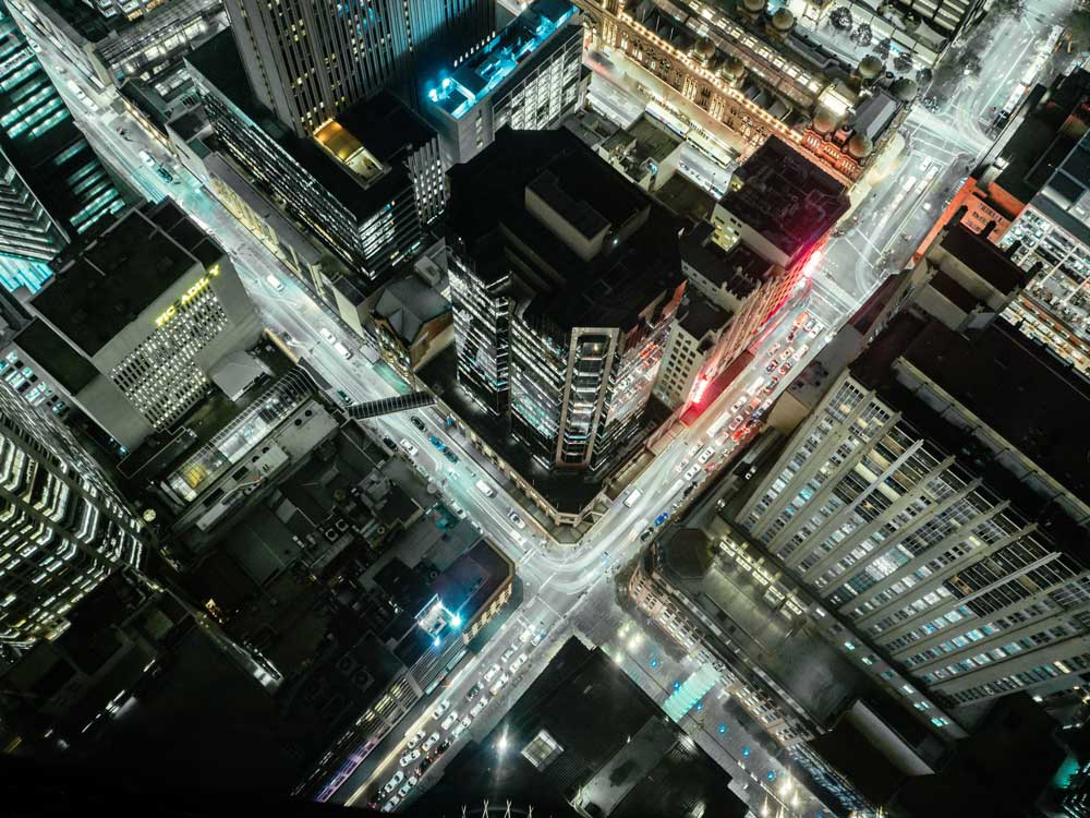 APSIS 2017 Predictions for Data-Driven Marketing