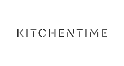 logo Kitchentime